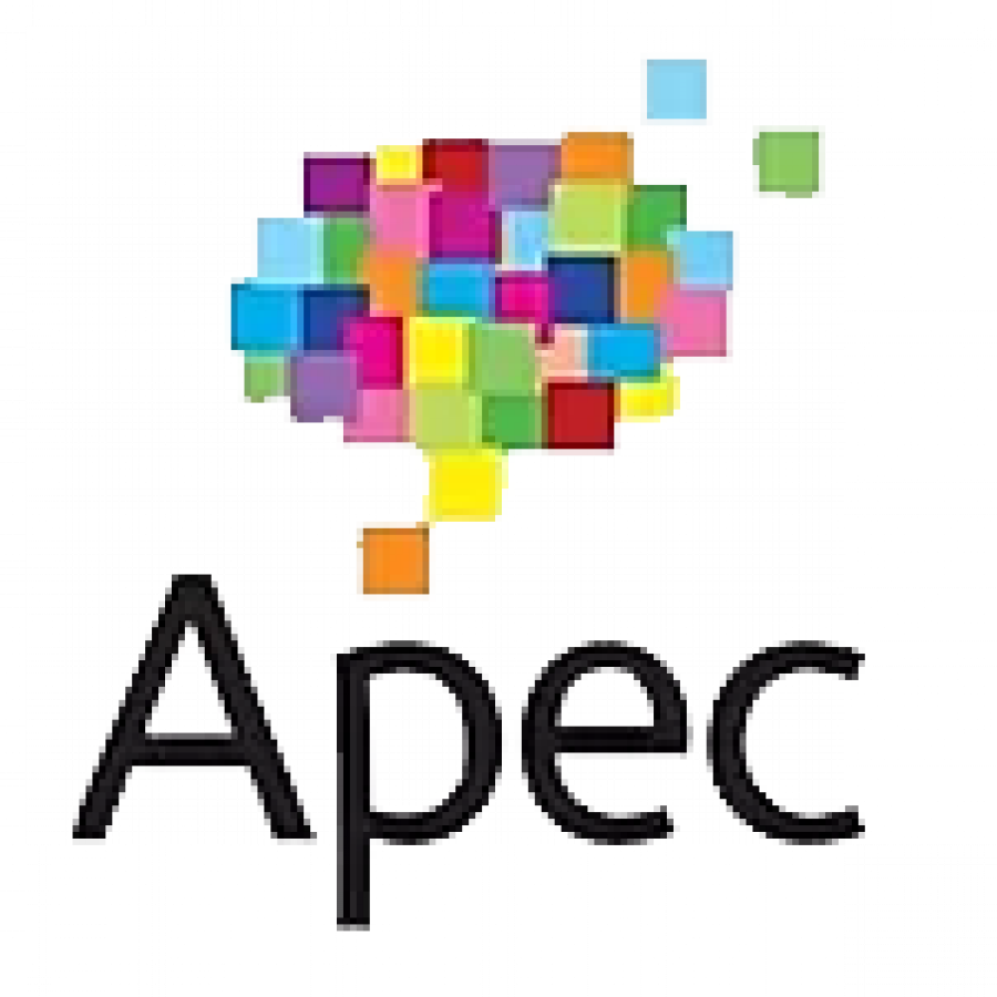 APEC bcn
